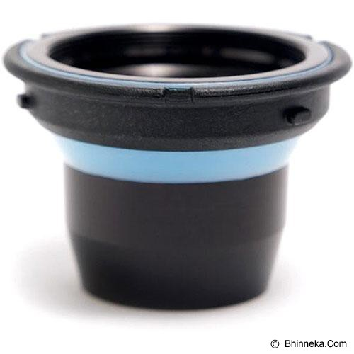 LENSBABY Plastic Optic  [LBOP] - Camera Extender and Teleconverter